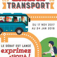 Les assises du transport