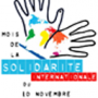 Mois de la solidarité internationale